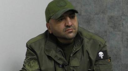 Մանախ մականվամբ հայտնի Արթուր Այվազյանին մեղադրանք է առաջադրվել