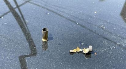 Պարզվել են Արման Բաբաջանյանի ավտոմեքենայի վրա կրակոց արձակելու դեպքի մի շարք հանգամանքներ. ՔԿ