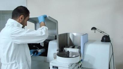 «Գնումների մասին» ՀՀ օրենքը՝ խոչընդոտ գիտական սարքավորումների ձեռքբերման գործընթացում