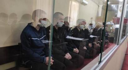 ԱՄՆ կոնգրեսականն անընդունելի է համարում Բաքվում հայ ռազմագերիների դեմ սկսված դատական գործընթացները  armenpress.am 