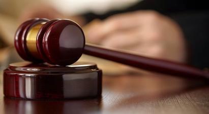Քոչարյանի և Գևորգյանի գործով դատական նիստը տեղի է ունեցել օրենքով սահմանված կարգի խախտմամբ. դատախազ  1lurer.am 