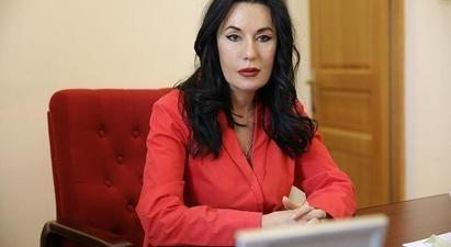 Նաիրա Զոհրաբյանն առաջարկեց դիմել Եվրոպայի խորհրդին՝ Ադրբեջանի նկատմամբ պատժամիջոցներ կիրառելու նպատակով |hetq.am|