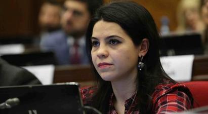 ԵԽԽՎ պատվիրակության անդամները Փոլ Գավանին խնդրել են Բաքվում տեսակցել հայ գերիներին |armenpress.am|