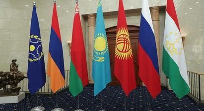 Ադրբեջանն ու Պակիստանը ՀԱՊԿ Խորհրդարանական վեհաժողովում հնարավոր է ունենան խորհրդակցական ձայնի իրավունք  hetq.am 