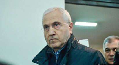 Պաշտպանը հայտարարել է Սերգո Կարապետյանի նկատմամբ հարկադրանքի հնարավոր կիրառման մասին   |armenpress.am|