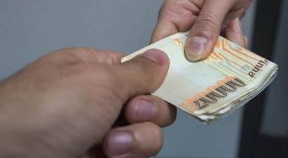 Մալաթիա-Սեբաստիա վարչական շրջանի ընտրողներին կաշառք տալու գործի նախաքննությունն ավարտվել է