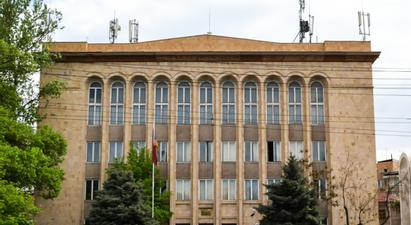 """""""Armenia"""" alliance applies to the Constitutional Court for invalidating the election results"""