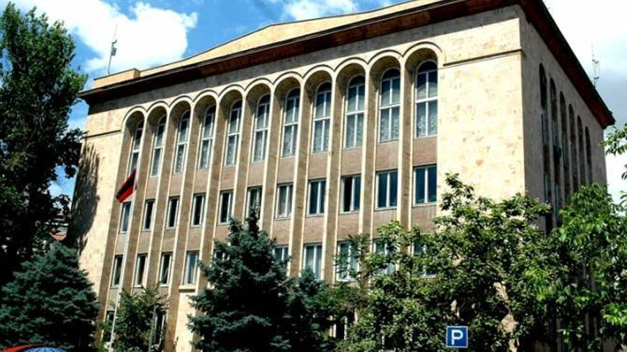 The date of the Constitutional Court's examination of the applications on the election results is known