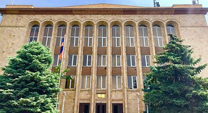 Ընտրությունների արդյունքներն անվավեր ճանաչելու պահանջով 4 քաղաքական ուժի դիմումների դատաքննությանը կմասնակցի նաև «Քաղաքացիական պայմանագիր»-ը. Ռուստամ Բադասյան