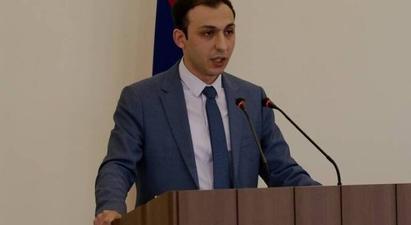 Գերեվարված և գերությունից վերադարձած 103 անձանցից 23-ը Արցախի քաղաքացիներ են. ԱՀ ՄԻՊ-ը տվյալներ է հրապարակել  armtimes.com 