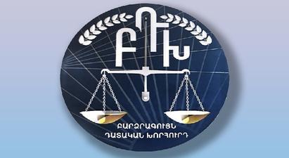 ԲԴԽ-ն բավարարել է Ռուստամ Բադասյանի միջնորդությունը  |1lurer.am|