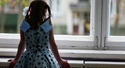 Մանկատներում հաշմանդամություն ունեցող երեխաներին ինքնուրույն կյանքի հմտություններ չեն սովորեցնում, 18 տարեկանից հետո նրանք բնակվում են մանկատներում. ՀՀ ՄԻՊ