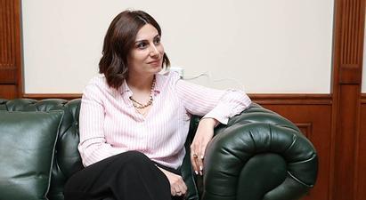 Հայաստանում կարանտինը կերկարացվի ևս 6 ամսով  lragir.am 