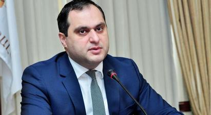 «Զարթոնք»-ի պնդմամբ խախտումները բավարար են ընտրությունների արդյունքներն անվավեր ճանաչելու համար |armenpress.am|