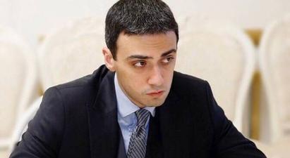 Նշանակել ընտրության 2-րդ փուլ, կամ ապահովել մանդատների բաշխման նոր կարգ. Վարդևանյանի պնդումը ՍԴ-ում  armenpress.am 