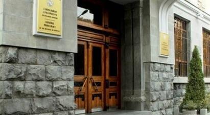 Ընտրական գործընթացի ողջ ժամանակահատվածում բերման է ենթարկվել 110 անձ  armenpress.am 