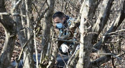 Երեկ իրականացված որոնողական աշխատանքների արդյունքում հայտնաբերվել է ևս 7 զոհված զինծառայողի աճյուն