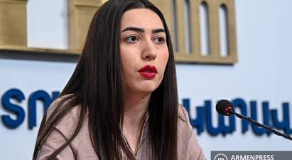 Անհիմն կալանավորումների թիվը կկրճատվի. կառավարությունը ներդնում է տնային կալանքի ինստիտուտը    armenpress.am 