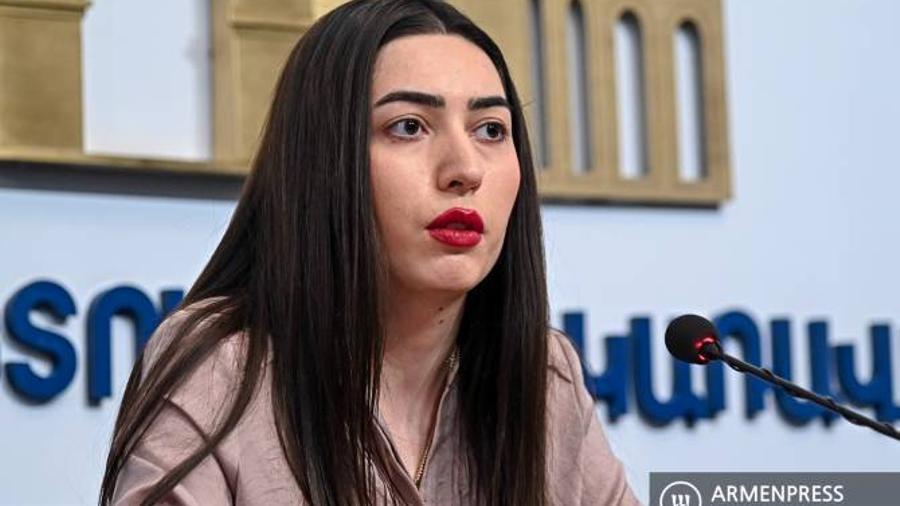 Անհիմն կալանավորումների թիվը կկրճատվի. կառավարությունը ներդնում է տնային կալանքի ինստիտուտը   |armenpress.am|