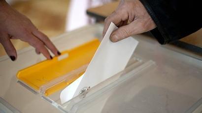 Աշնանը Հայաստանում կանցկացվեն ՏԻՄ ընտրություններ