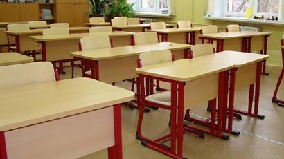 Դպրոցների կառավարման խորհուրդների նոր կարգի հաստատումից հետո 30-օրյա ժամկետում բոլոր դպրոցներում պետք է ձևավորվեին խորհուրդներ․ կարգը խախտվել է