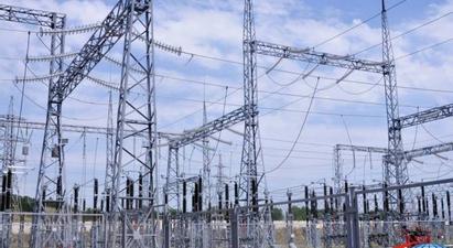 Հայաստանը սպառում է բացառապես ներքին արտադրության էլեկտրաէներգիան. այս պահին ներմուծում չի կատարվում  armenpress.am 