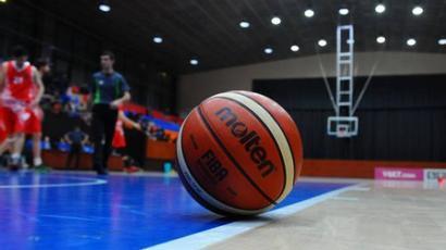 Բասկետբոլի հավաքականի 5 անդամներ ազատվեցին զինծառայությունից |armenpress.am|