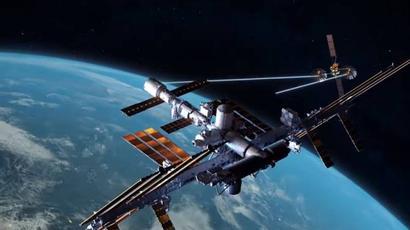 Նիկոլ Փաշինյանի որոշմամբ ստեղծվել է ՌԴ-ի հետ տիեզերական գործունեության ոլորտում համագործակցության աշխատանքային խումբ