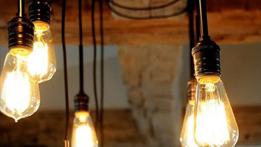 Էլեկտրաէներգիայի անջատումներ կինեն Երևանի և մարզերի մի շարք հասցեներում
