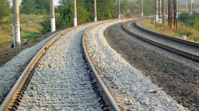 Ադրբեջանը պատրաստվում է երկաթուղի կառուցել մինչև Շուշի  |azatutyun.am|