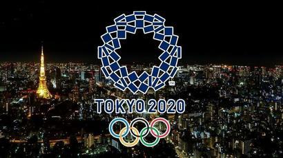 Տոկիո-2020. Մեդալների ոչ պաշտոնական հաշվարկի առաջատարը Չինաստանն է |armenpress.am|