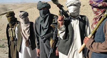 ԱՄՆ-ն, ԵՄ-ն, ՆԱՏՕ-ն կոչ են արել հրադադար հաստատել Աֆղանստանում  |tert.am|
