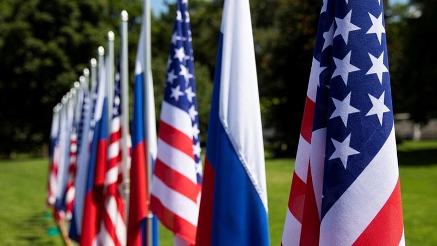 ԱՄՆ-ը և Ռուսաստանը ռազմավարական կայունության բանակցություններ կանցկացնեն  |1lurer.am|