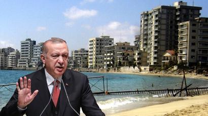 ՄԱԿ-ի ԱԽ-ն դատապարտել է Հս. Կիպրոսում Էրդողանի հայտարարությունը․ Թուրքիայի ԱԳՆ-ն այն անվանել է հունական «սև քարոզչության» հետևանք |tert.am|