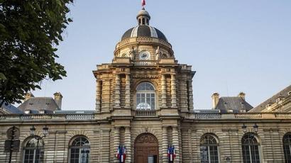 Ֆրանսիայի Սենատը հաստատել է սանիտարական անցաթղթերի մասին օրինագիծը   tert.am 