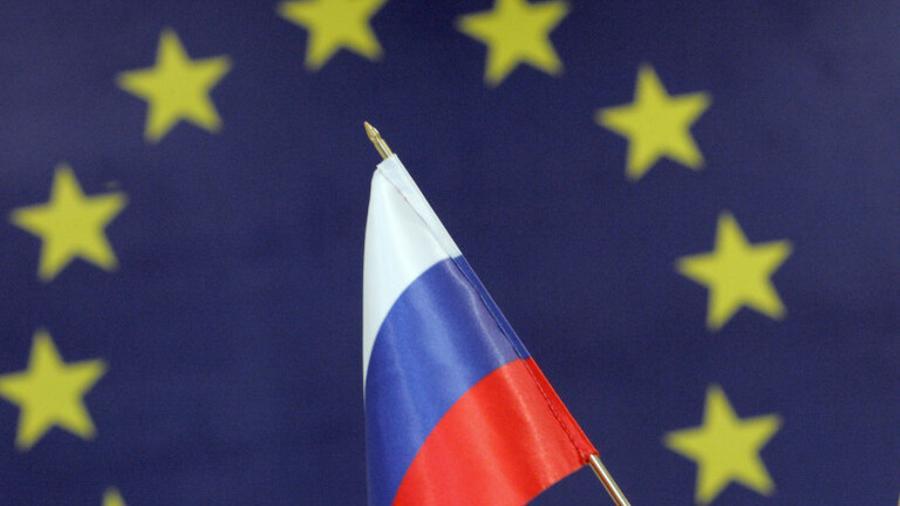 Եվրամիությունը Ռուսաստանի դեմ հայց է ներկայացրել Առևտրի համաշխարհային կազմակերպություն |tert.am|
