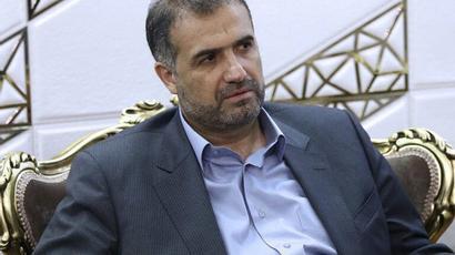 Ռուսաստանն ինքն այժմ Covid-19-ի դեմ պատվաստանյութի պակաս ունի․ ՌԴ-ում Իրանի դեսպան |tert.am|