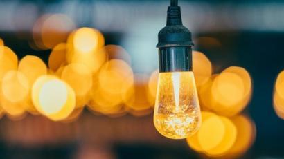 Էլեկտրաէներգիայի անջատումներ Երեւանում եւ մարզերում