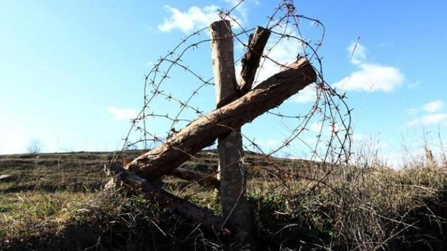 Մաճկալաշեն գյուղի գերեվարված բնակիչը ծեծի և անմարդկային վերաբերմունքի  է ենթարկվել․ Արցախի ՄԻՊ