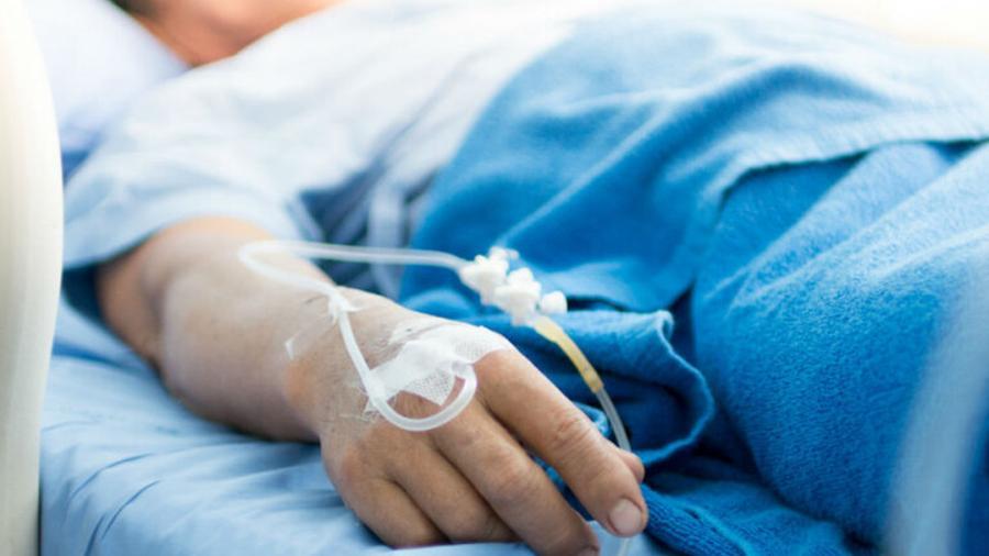 Մարդու իրավունքների պաշտպանի աջակցությամբ կազմակերպվել է կալանավորված անձի անվճար վիրահատությունը