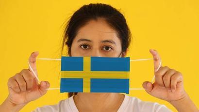 Շվեդիան հասել է կորոնավիրուսից մահացության դեպքերի զրոյական մակարդակի |armenpress.am|