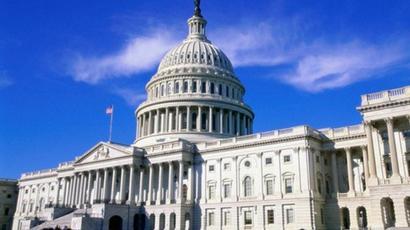 ԱՄՆ Ներկայացուցիչների պալատն ընդունեց Ադրբեջանին հատկացվող ռազմական օգնությունը դադարեցնելու մասին որոշում |amerikayidzayn.com|