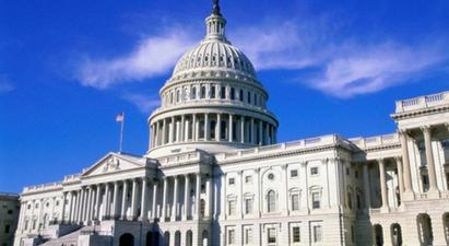 ԱՄՆ Ներկայացուցիչների պալատն ընդունեց Ադրբեջանին հատկացվող ռազմական օգնությունը դադարեցնելու մասին որոշում  amerikayidzayn.com 