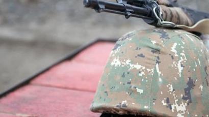ՊՆ-ն հրապարակել է հուլիսի 28-ին զոհված զինծառայողների անունները