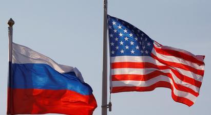 ՌԴ-ԱՄՆ հաջորդ բանակցությունները կկայանան սեպտեմբերի վերջին․ քննարկվելու է ռազմական կայունության հարցը  tert.am 