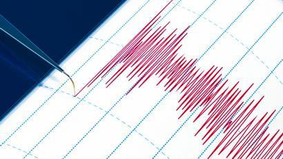 Երկրաշարժ՝ Շորժայից 3 կմ հյուսիս-արևելք. ցնցման ուժգնությունը կազմել է 4-5 բալ․ ԱԻՆ