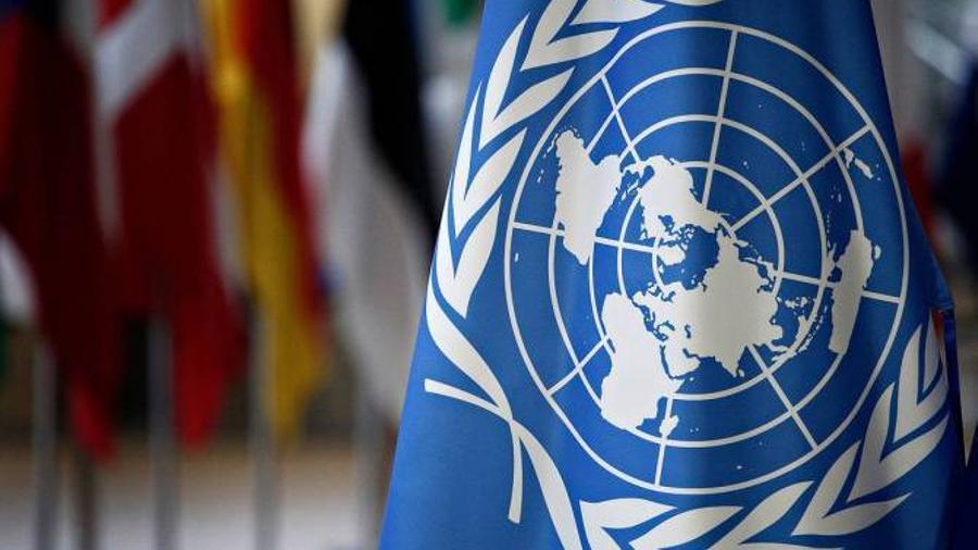 Ադրբեջանը շահարկում է ՄԱԿ շրջանակներում զեկույց ներկայացնելու գործընթացը. Մհեր Մարգարյանի նամակը՝ ՄԱԿ-ի գլխավոր քարտուղարին  armenpress.am 