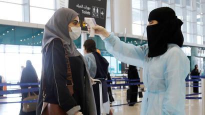 Սաուդյան Արաբիան օգոստոսի 1-ից կթույլատրի զբոսաշրջային վիզա ունեցող և ամբողջական պատվաստում անցած օտարերկրացիների մուտքը երկիր |tert.am|
