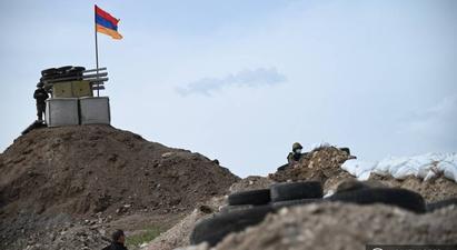 Եվրոպական խորհրդարանի զեկուցողները դատապարտել են Ադրբեջանի սադրիչ գործողությունները  armenpress.am 