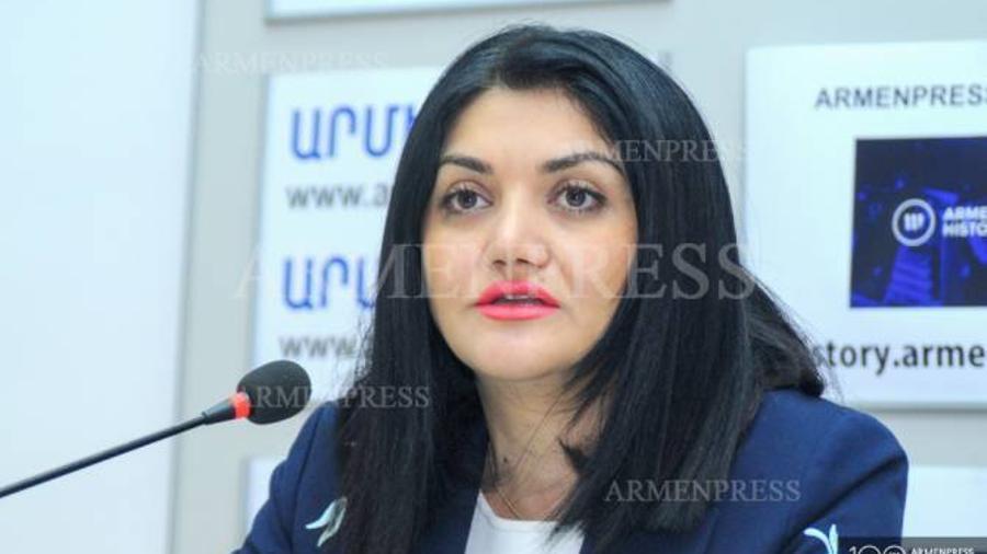 Աշխատավարձից քանի տոկոս կվճարեն քաղաքացիներն առողջության ապահովագրության համար. քննարկումներն ընթացքի մեջ են |armenpress.am|